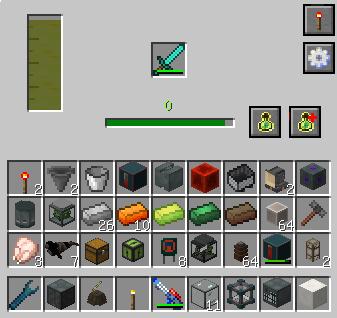 Minecraft enderio powered spawner
