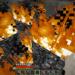【EnderIO解説】序盤にやることと1.7.10との違いとか【Minecraft 1.12.2 MOD】