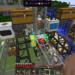 【Minecraft 工業MOD】鉱石増加ラインを作る【IC2ex,BC】