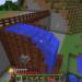 【Immersive Engineering】簡単なまとめ【Minecraft 1.7.10 MOD】